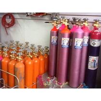Cilindro o tanque para helio portatil 2mts3 inflar globos - Helio para inflar globos barato ...
