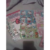 Articulos De Hello Kitty