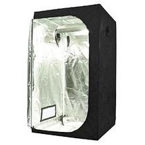 600d Grow Tent Room 100% Impermeable Diamond Mylar Reflectan