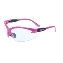 Marco Global Vision Eyewear Pink Gafas De Seguridad Puma