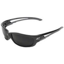 Edge Gafas Sk-xl116 Kazbek Xl Gafas De Seguridad Con Lente D