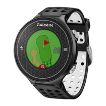 Reloj Golf Gps Garmin Approach S6 Precisión Absoluta! Nuevo!