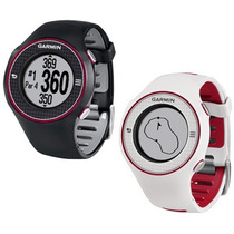 Reloj Gps Garmin Approach S3 Golf Meses Sin Intereses