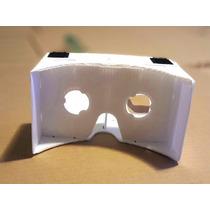 Google Cardboard Lite - Envío Gratis