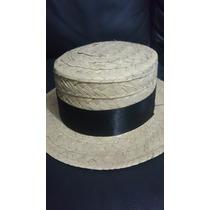 Paquete 12 Sombrero Cucurumbe Batucada Fiesta Xv