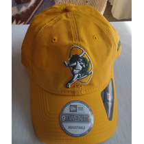 Gorra Green Bay Empacadores Historic Core Nfl New Erametepec