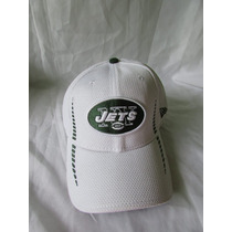 Gorra New Era Nfl 100% Original 39thirty Jets De New York