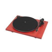 Pro-ject Debut Carbon Dc Tocadiscos Con Pastilla Ortofon 2m