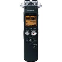 Sony - Grabadora Digital De Voz