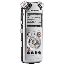 Olympus Ls-11 Grabadora De Audio Ls11