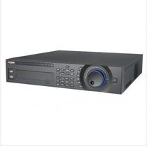 Grabadora Dvr Digital H.264 Full D1 1080p 16 Canales Hm4