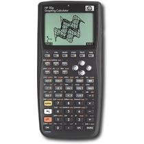 Calculadora Gráfica Texas Instruments - Ti-84 Plus Silver