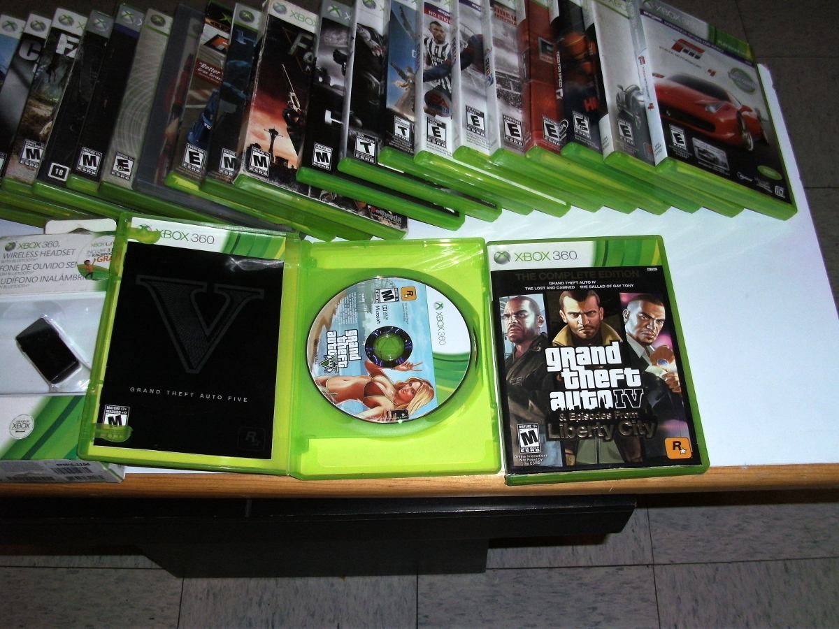 games related to gta 5