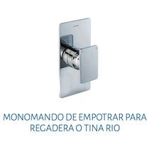 Precio de llaves para regadera instalaci n sanitaria for Llave mezcladora para tina y regadera