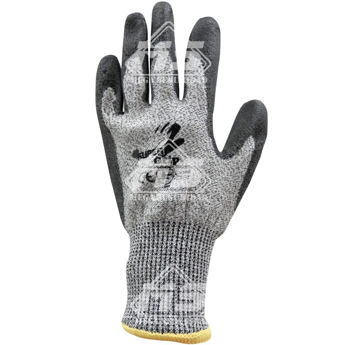 Guante anticorte guantes en seguridad industrial share - Guantes de seguridad ...
