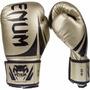Guantes De Box Venum Challenger 2.0 Boxing Gloves