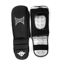 Espinilleras Tapout Elite Grappling Shin Guards Ufc