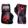 Guantes Para Kick Boxing, Muay Thai Y Boxeo Profesional