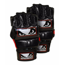 Guantes Bad Boy Mma Ufc Vale Todo
