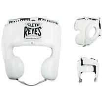 Protector Cleto Reyes De Cabeza Con Pómulos Blanco