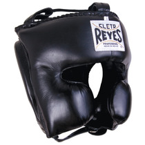 Protector Cleto Reyes De Cabeza Con Pómulos