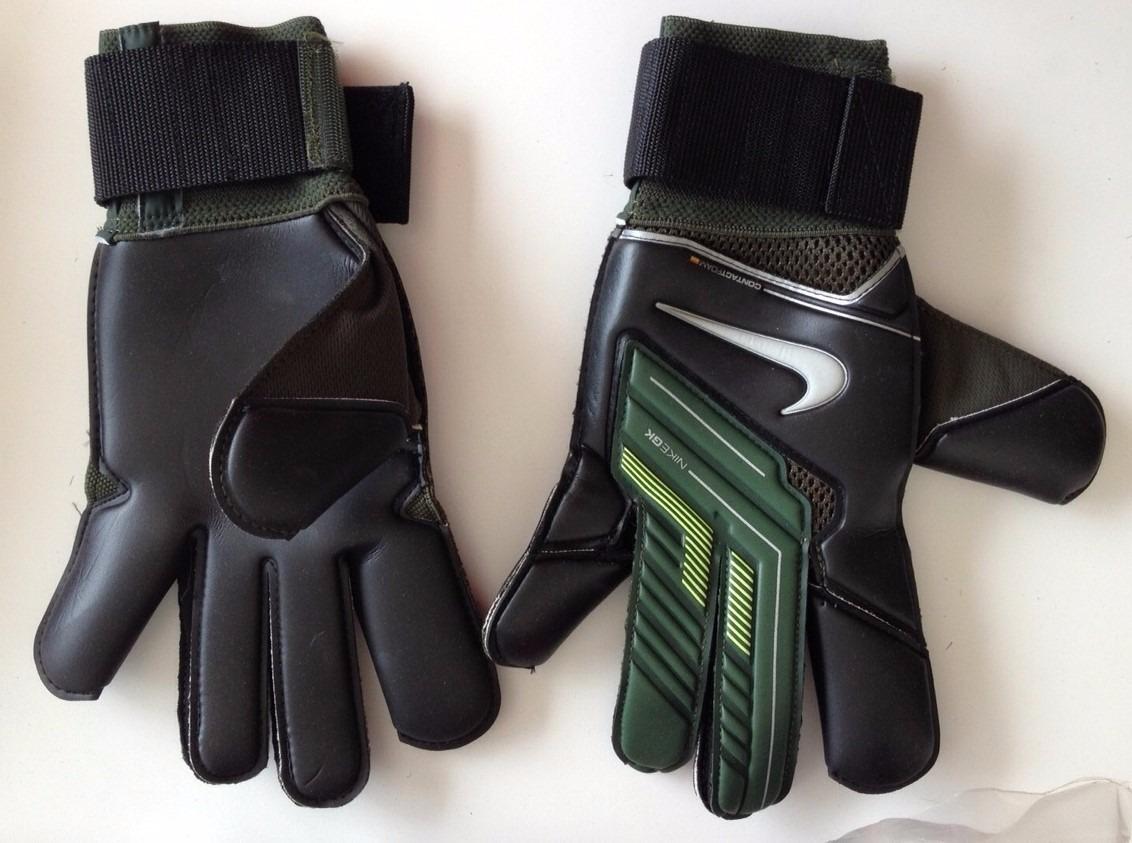 guantes nike gym baratas