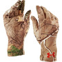 Under Armour Guantes Caceria Tacticos Realtree Originales!!!