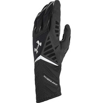Under Armour Guante De Americano L Nitro Warp Highlight