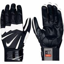 Guantes Nike Hyperbeast 2.0 Talla Xl