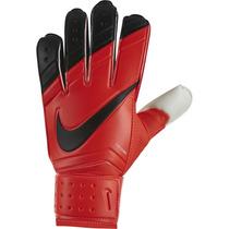 Guantes Portero Fútbol Nike Gk Classic Talla 9