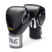 Tb Guantes Everlast Pro Style Boxing Training Gloves