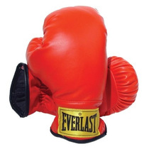Tb Guantes Everlast Youth Boxing Gloves