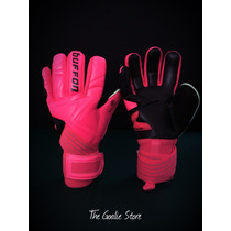 Guantes De Portero Buffon Weapon