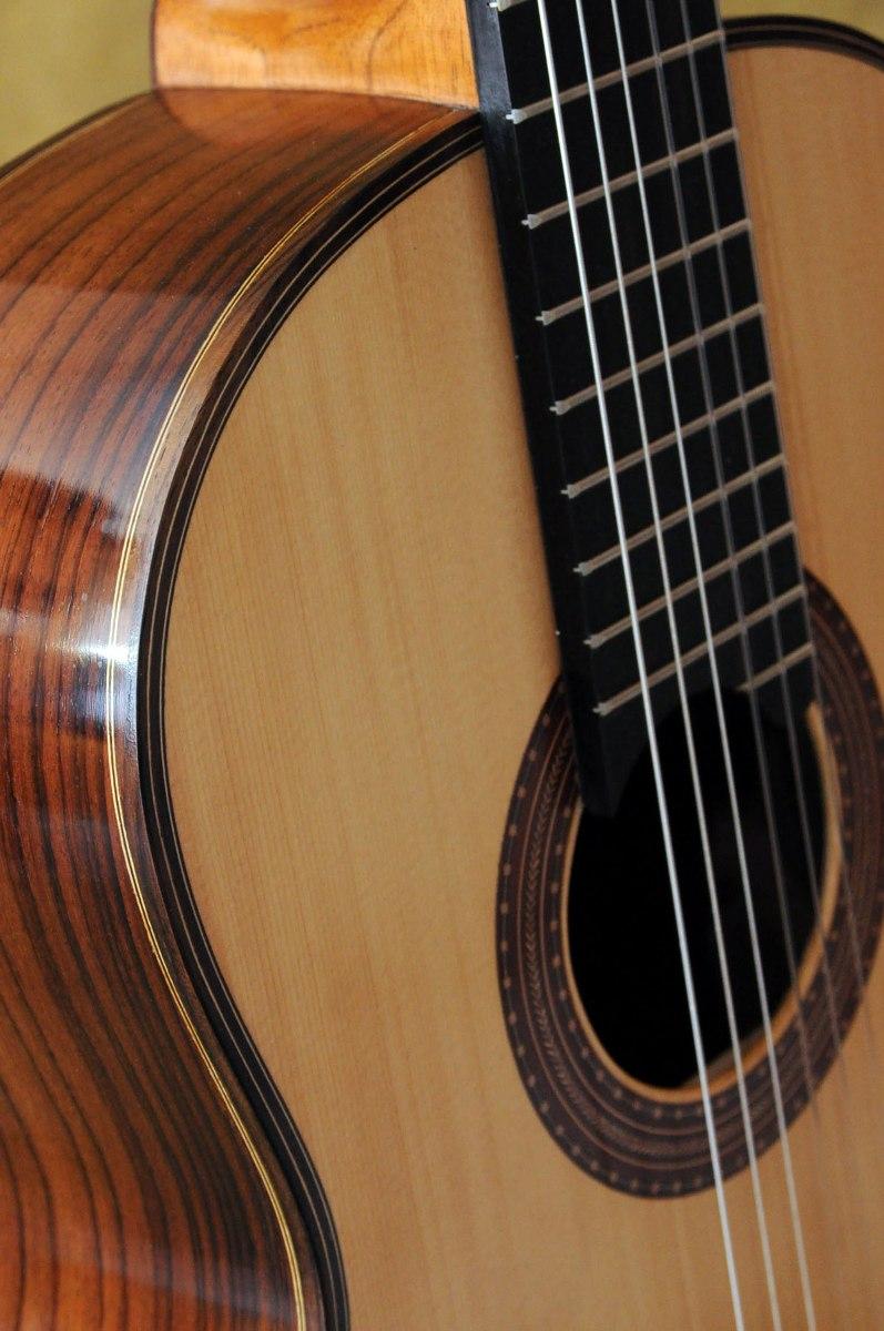El blog de la guitarra cl sica y m s la guitarra cl sica - Marcas de sabanas buenas ...