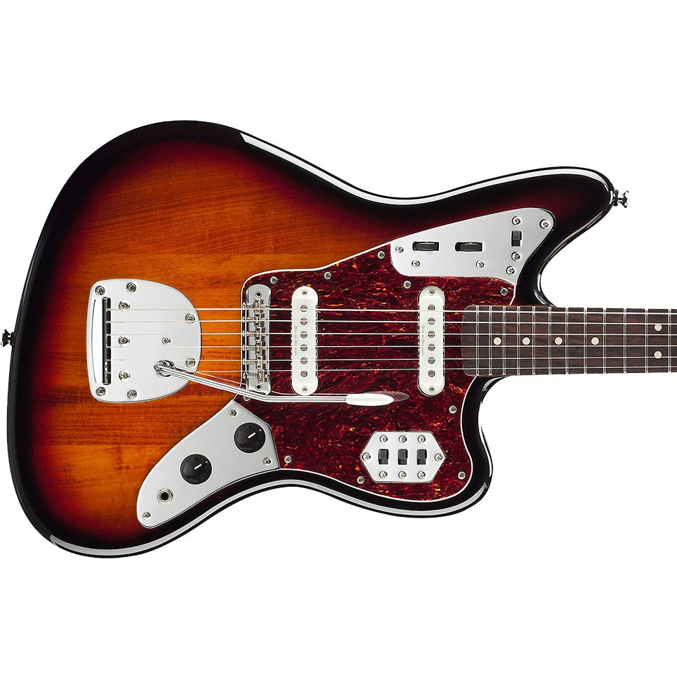 guitarra squier jaguar black hairstyle and haircuts. Cars Review. Best American Auto & Cars Review