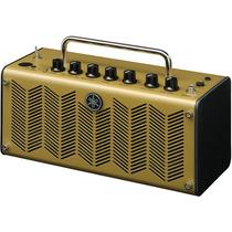 Yamaha Thr5a Amplificador Para Guitarra + Accesorios