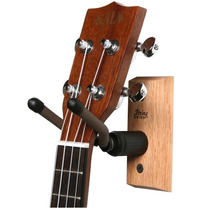 Base De Pared Ukulele Mandolina Soporte
