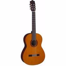 Guitarra Clasica Yamaha Serie C C45