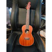 Ukulele Fender Mino