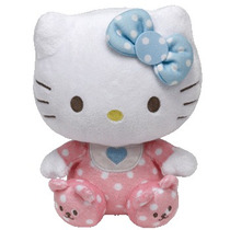 Hello Kitty Sonaja