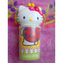 Hello Kitty Articulos De Belleza Del Mc Donalds