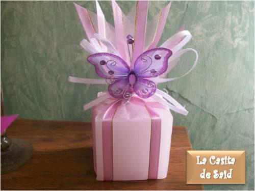 Recuerdos de mariposas - Imagui