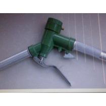 Medidor Pistola Despacho-cuenta Litros, Mide, Despacha 1