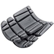 Rodilleras - Draper 12387 Trabajo Plancha Ropa De Protección
