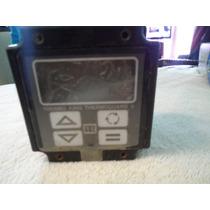 Control Thermo Guard Tgv Para Equipos Thermo King Usado.