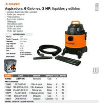 Carbones Para Aspi-06