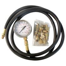 Medidor De Presion De Aceite Para Motor Kd-tools 3343