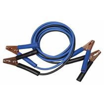 Cables Pasa Corriente 2m 10 Awg P. Baterias 6 Y 12v Foy Hm4