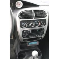 Tb Scanner Scangauge Ii Ultra Compact 3-in-1 Automotive