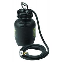 Bomba Para Purgar Liquido De Freno Gearwrench 2901